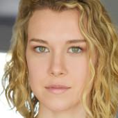 Sarah Tolan-Mee
