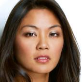 Teresa Avia Lim