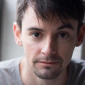 David McElwee