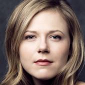 Olivia Hebert