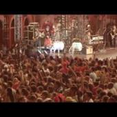 Lincoln Center Festival: Carlinhos Brown