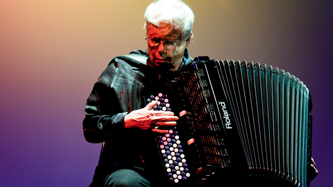 Heart of Tones: A Tribute to Pauline Oliveros
