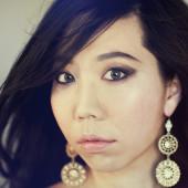 Sooyun Kim