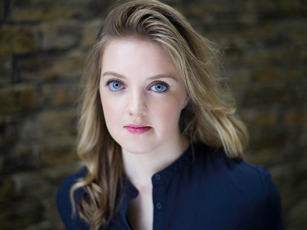 Rowan Piece, soprano