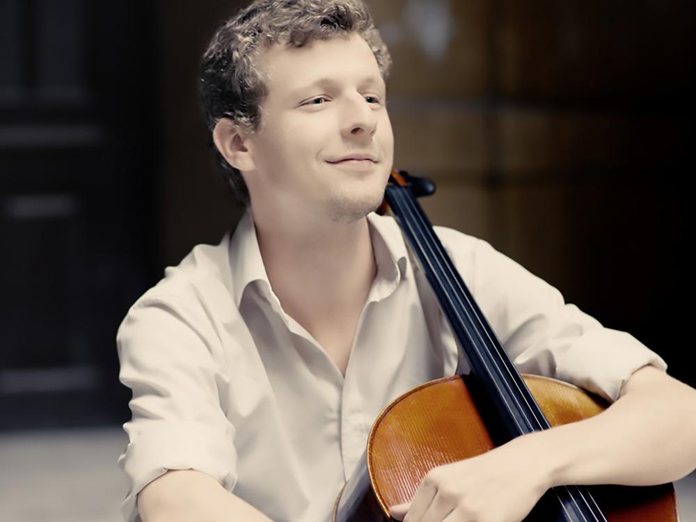 István Várdai