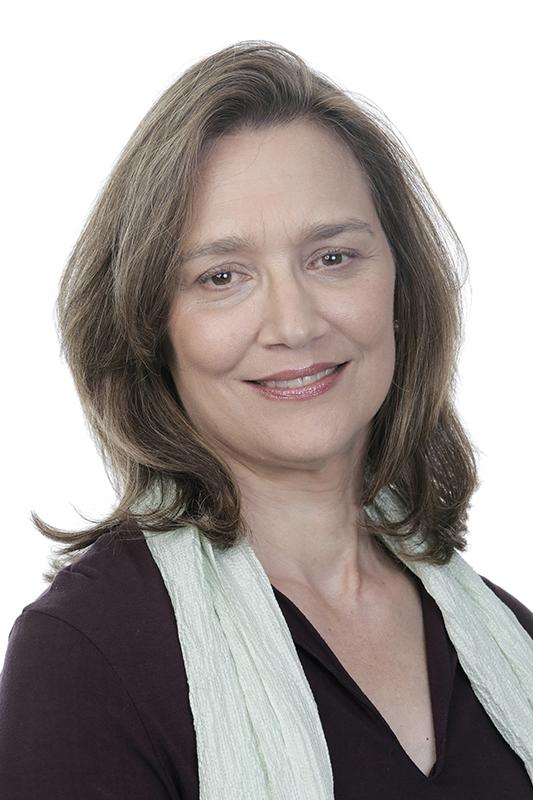 Katherine Livolsi-Landau