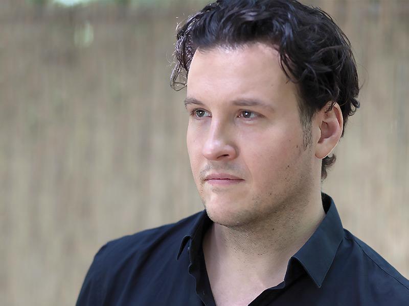 Thomas Tatzl